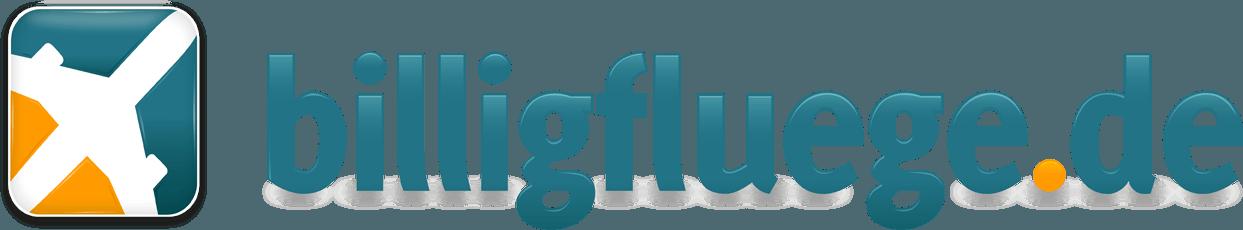 billig flug opodo billigflieger